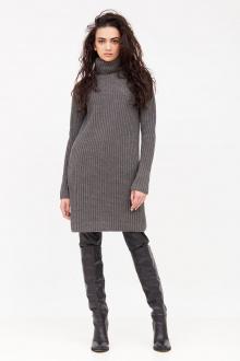 Favorini 31240-Kilay серый