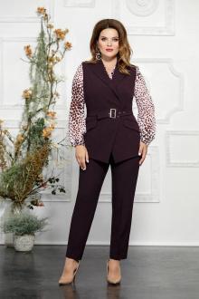 Mira Fashion 4824-4