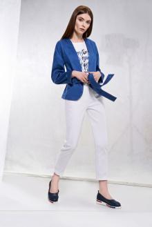 брюки Motif 1176