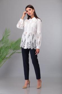 блуза Арита-Denissa 1325