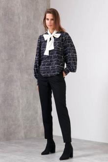 блуза Favorini 31283