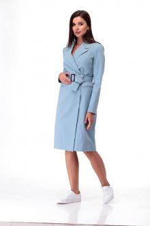 Talia fashion 331