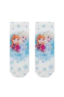 Conte Elegant Disney_Frozen_принцессы