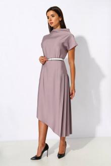 платье Mia-Moda 1053-4