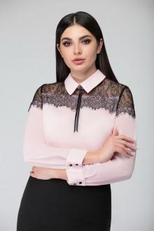 блуза Nivard 1116А