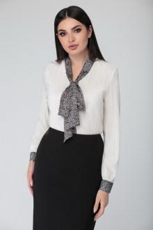 блуза Nivard 1118