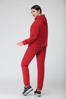 брюки,  джемпер Nivard 1121
