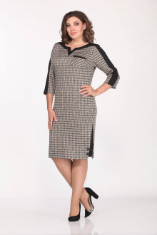 Lady Style Classic 1123/3