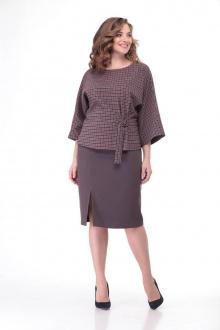 блуза,  юбка Bonna Image 538