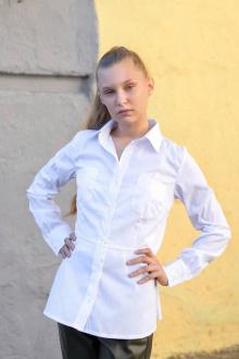 Tanya Arzhanova РТА7