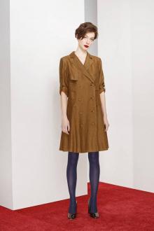 платье AG Green G204/1