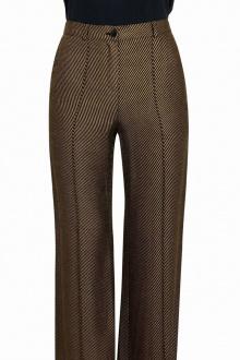 брюки AG Green G212/6 желтый