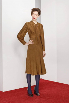 Платье AG Green G213/1