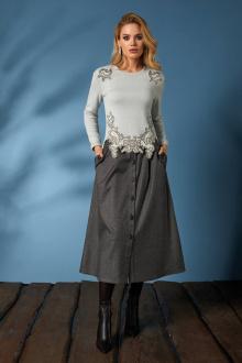 NiV NiV fashion 635