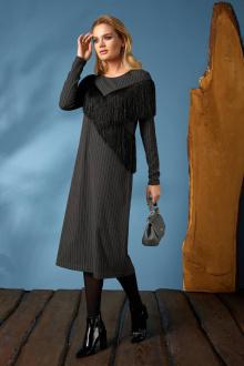 NiV NiV fashion 649