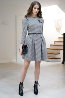 платье Alani Collection 1232