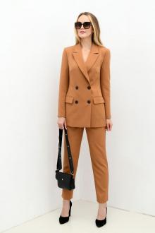 Andrea Fashion AF-39/1 миндаль