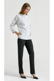 брюки,  блуза Vladini SU0312