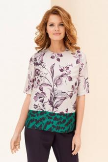 блуза Ника 4849