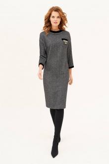 Платье Ника 3506