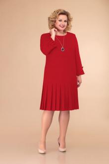 платье Svetlana-Style 1429 красный