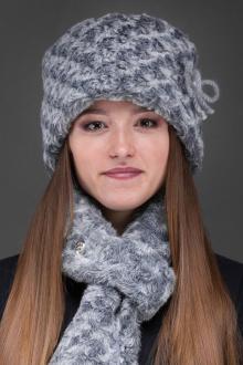 Зима Фэшн 011-3-12 серый_под_каракуль