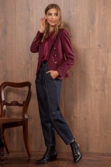 брюки Nova Line 4760