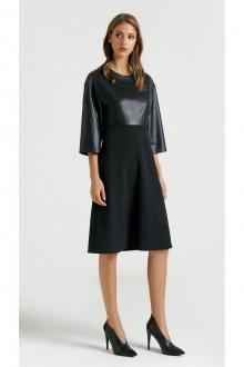 платье Vladini DR0309