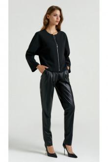 брюки Vladini PA0306