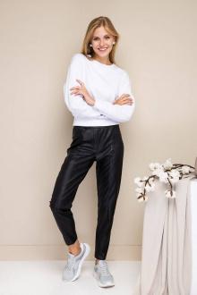 брюки Daloria 3046 черный