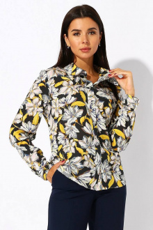 блуза Mia-Moda 1179-2