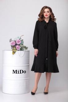 Mido М29