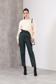 брюки Favorini 31076