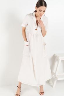платье BURVIN 7391-81
