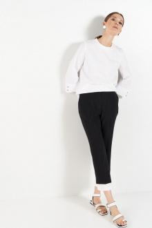 блуза BURVIN 7436-51