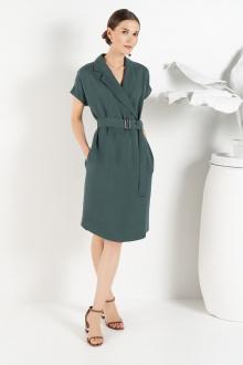 платье BURVIN 7463-81