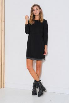 платье Fantazia Mod 3764