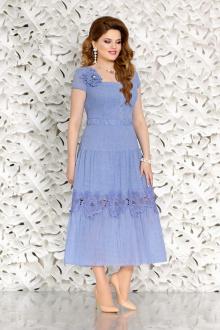 Mira Fashion 4457