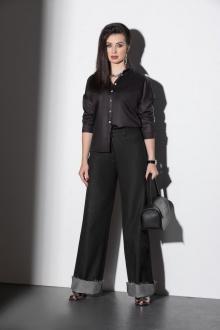 блуза,  брюки ElPaiz 574