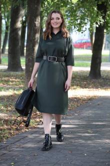 Платье Juliet Style Д172