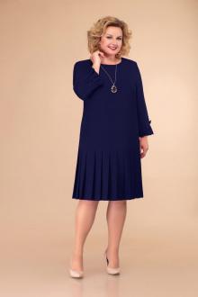 Svetlana-Style 1429 темно-синий
