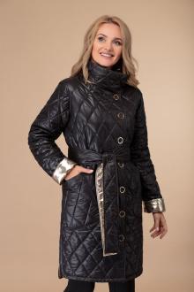 Svetlana-Style 1458 черный+золото