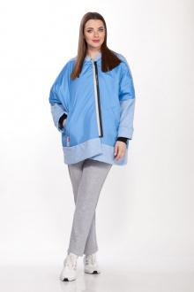 брюки,  куртка Belinga 2110