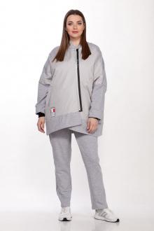 брюки,  куртка Belinga 2111
