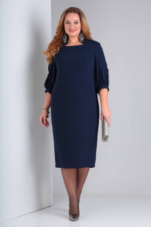 Viola Style 0938 синий