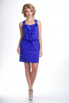 Liona Style 442 синий