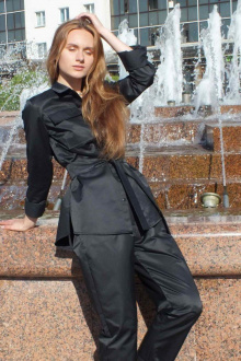Lady Smile З001_3