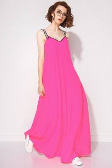 SODA 0170 розовый