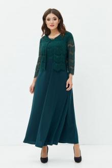 Anastasiya Mak 754 зеленый