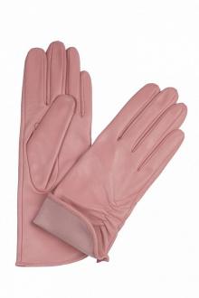 ACCENT 119р розовый